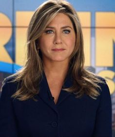 Critics described The Morning Show as 'muddled', 'floundering' and 'a well-polished snore' ahead of its Friday debut. The series is the crown jewel in Apple TV+'s first slate of originals. Steve Carell, Reese Witherspoon, Hollywood Stars, Rachel Friends, Billy Crudup, Jennifer Aniston Hair, Top Of The Morning, American Series, Channel