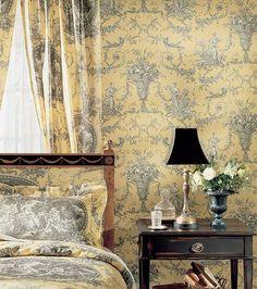 die besten 25 jute gardinen ideen auf pinterest sackleinen k chenvorh nge rustikale vorh nge. Black Bedroom Furniture Sets. Home Design Ideas