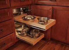 10 Tiny Kitchen area Firm And DIY Storage Ideas 5