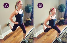 This Wall Workout Will Transform Your Body  http://www.prevention.com/fitness/wall-workout?cid=OB-_-PVN-_-ARR