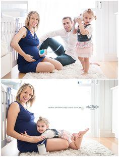 #family #casal #gravidez #bebe #baby #gestacao #pregnancy #9meses #ensaiogestante #love #bookgestante #acompanhamentogestacao
