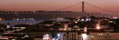 Cheira bem, cheira a Hotel Açores Lisboa.