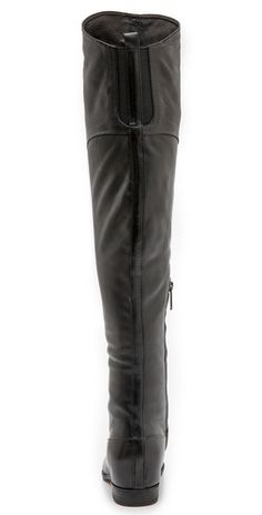 Belle by Sigerson Morrison Janika Over the Knee Boots | SHOPBOP
