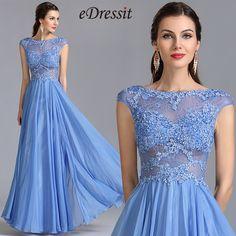 www.edressit.com