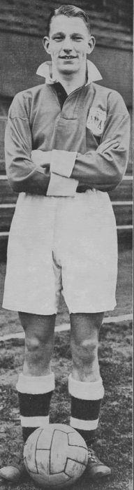 1911-1917 George Anderson 80/37