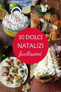 italian dinner for two Italian Cake, Italian Pasta, Lemon Drop Cookies, Dinner For Two, Mini Desserts, Food Illustrations, Winter Food, Holiday Treats, Italian Recipes