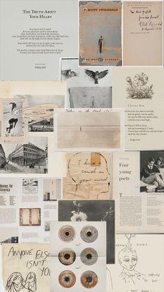 Aesthetic Pastel Wallpaper, Aesthetic Backgrounds, Trendy Wallpaper, Tumblr Wallpaper, Cool Wallpaper, Aesthetic Wallpapers, Cute Wallpapers, Wallpaper Backgrounds, Aesthetic Lockscreens