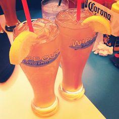 aj_sanders's photo  of Wipeout Bar