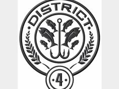 Find out what district you are in this fun and calculated personality quiz in only nine questions. Hunger Games Quiz, Hunger Games Logo, Hunger Games Districts, Hunger Games Problems, Book Nerd Problems, Hunger Games Humor, Magic Symbols, Geek Games, Katniss Everdeen