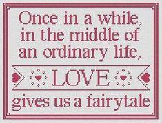 fairytale-stitched-view1.jpg 391×298 pixels