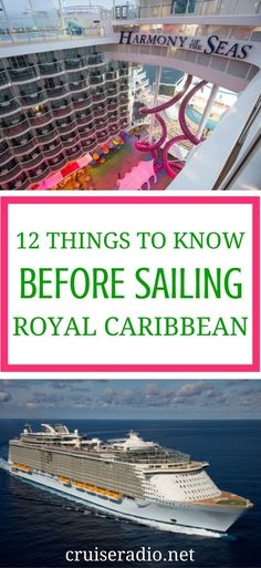 Packing List For Cruise Cruises Forget And Check - 10 things you dont know about all inclusive cruises