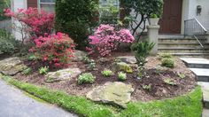 Have us do you plantings for you and make your garden beautiful this season! 610-500-1210 youbuyweplant.com