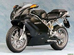 Ducati 749 Dark Te damos los mejores consejos para ahorrar mucho dinero al año en los gastos de tu  ya