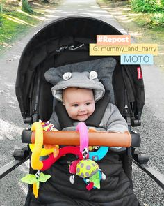 Little Harry is well prepared for his winter walks, wrapped up warm and snug in his Infababy MOTO 3in1 Travel System 🥰🍂❄️ Click the link to shop all of our Travel Systems! Big thanks to mummy_and_harry for sharing this sweet photo with us Travel Systems For Baby, Winter Walk, Us Travel, Walks, Baby Car Seats, Snug, Children, Link, Sweet