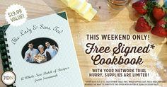 Paula Deen, Kitchen Tips, Dessert Ideas, Create Yourself, Foodies, Tiffany, Thanksgiving, Baking, Dinner