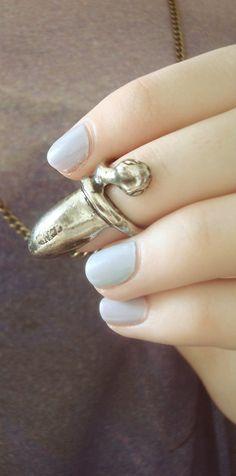 nice accessorize too :D