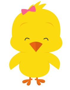 Spring Little Chick clip art Preschool Crafts, Easter Crafts, Baby Chickens, Cute Clipart, Farm Birthday, Farm Party, Farm Theme, Cute Cartoon, Farm Animals