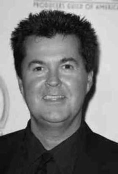 Simon Fuller quotes quotations and aphorisms from OpenQuotes #quotes #quotations #aphorisms #openquotes #citation