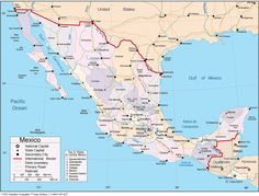 See Best Photos Of Us And Mexico Map Inspiring Us And Mexico Map Template Images Gulf Of Mexico And United States Map Us Mexico Map United States United