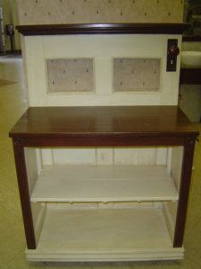 """""""Repurposed Furniture - Furniture - Etsy"""" #upcycled Upcycled design inspirations"""