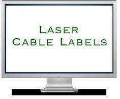 From $1.99 a sheet | Our company provides you with the most cost effective labeling products and wire marking products. Our FREE web based labeling software and templates give you the printing tools for FREE to printing your wire markers.  Same day standard fixed price shipping from the USA and Canada with FREE samples and tech support.