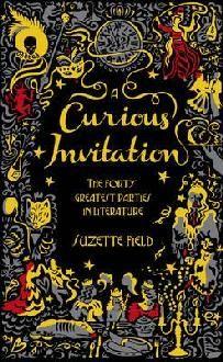 Curious Invitation