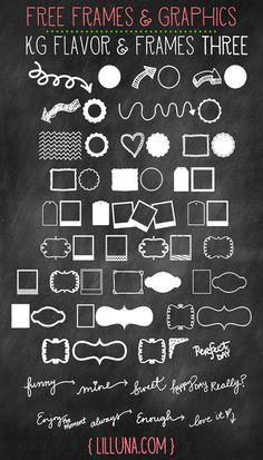 #winterbanquet free graphics