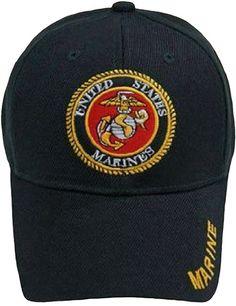 30 Best U.S. Marines images  6a01a63e4f9