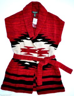 US $189.99 New with tags in Clothing, Shoes & Accessories, Women's Clothing, Sweaters