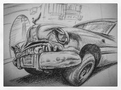 Art, Drawings, Art Background, Kunst, Gcse Art