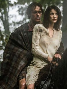 Outlander Tv Series, Jamie And Claire, Sam Heughan, Books