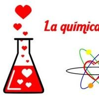 Introduccin a la historia de la Qumica Inorgnica by ecarav on