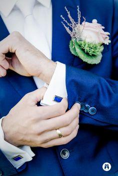 Hochzeitsfotograf Allgäu - Brautpaarshooting mit Reportage - Sandra & Ralf-image-7