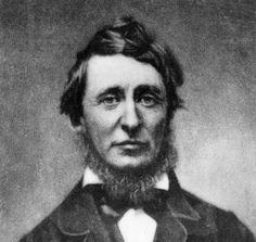 7 Peaceful Protests That Made History: 1849: Henry David Thoreau and Civil Disobedience