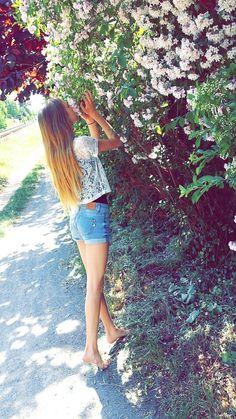 Summer♡