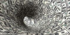 İsviçre bankalarında parası olanlara kötü haber