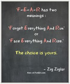 POWERFUL selection of most inspiring Zig Ziglar quotes on integrity, fear, gratitude will give humor, hope, and encouragement you need to push your limits. Quotable Quotes, Wisdom Quotes, Quotes To Live By, Me Quotes, Motivational Quotes, Inspirational Quotes, Class Quotes, Qoutes, Robert Kiyosaki