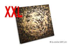 http://atelier-mk1-art.de/product_info.php/info/p73_Gemaelde-Abstrakt-100-x-100-cm--XXL--4cm-Galeriekeilrahmen----Ver.html/XTCsid/06fcbbd46f63d7c30be07102c875162d