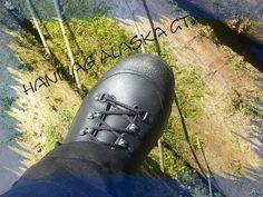 Trekkingschuhe im Test präsentieren ihre Qualitäten  - Trekkingschuhe Test • Der Trekkingschuh Vergleich 2015