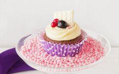 http://lacocinadefrabisa.blogspot.mx/2012/06/cupcakes-los-dos-chocolates-otra-bomba.html