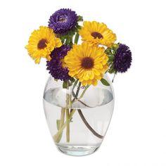Rounded+Glass+Vase