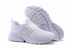 newest 2eb99 dd1d3 running nike pas cher,nike air presto blanche homme fly