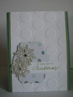 9/12/14 Christmas BK Cards