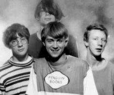 Blur Band, Damon Albarn, Britpop, Penguin Books, Gorillaz, Soundtrack, Famous People, Indie, Oasis