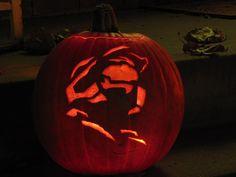 Halloween + Halo 4 = Masterpiece via Reddit user Greenshirts