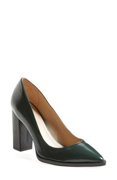 Loeffler Randall 'Remy' Pump (Women) available at #Nordstrom