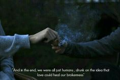 Film Quotes, Poetry Quotes, Words Quotes, Sayings, Qoutes, Was Ist Pinterest, Quotes About Everything, Movie Lines, Sad Love Quotes
