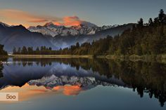 Mystic Glass by Francis Ablen on 500px