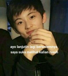Memes Funny Faces, Funny Kpop Memes, Exo Memes, K Meme, Me Too Meme, Some Jokes, Drama Memes, Derp, Nct Dream