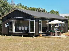 Northland/Mangawhai/Mangawhai Heads holiday home rental accommodation - Castle By the Dunes - Mangawhai Holiday Home